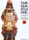 Hagakure - Moudrost samuraje z kraje Saga