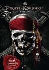 Piráti z Karibiku - Na vlnách podivna