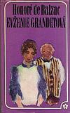 Evženie Grandetová
