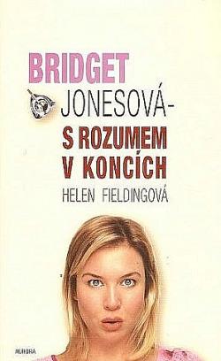 Bridget je s rozumem v koncích