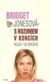 Bridget Jonesová – S rozumem v koncích