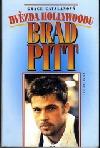 Brad Pitt - Hvězda Hollywoodu