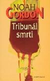 Tribunál smrti