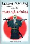 Mladý samuraj 1 - Cesta válečníka