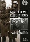 Háchovi Melody Boys