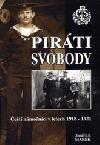Piráti svobody