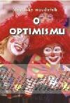O optimismu