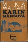 Karin Mansová