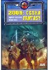 2005: Česká fantasy