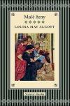 Malé ženy (skrátené vydanie)