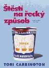 Štěstí na řecký způsob