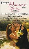 Velkolepá svatba / Za láskou do Austrálie