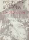 Poslední deník Martina Bormanna