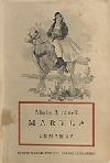 Maryla - Zemanka