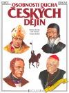 Osobnosti ducha českých dějin