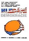 Hledání demokracie
