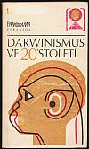Darwinismus ve 20. století