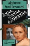 Anna, Hanna a Johanna