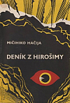 Deník z Hirošimy