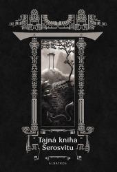 Tajná kniha Šerosvitu