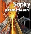 Sopky a zemětřesení