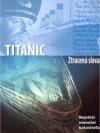 Titanic : ztracená slova