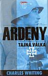 Ardeny - Tajná válka
