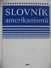 Slovník amerikanismů