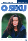O sexu s Hankou
