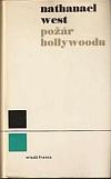 Požár Hollywoodu