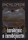 Encyklopedie čarodějnic a čarodějnictví