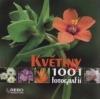Květiny: 1001 fotografií