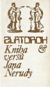 Kniha veršů Jana Nerudy