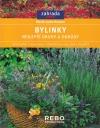 Bylinky - Nejlepší druhy a odrůdy