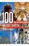 100 nejkrásnějších muzeí světa