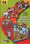 Věčné příběhy Čtyřlístku - 1990-1992