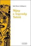 Mýty a legendy Yakiů