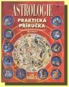 Astrologie praktická příručka