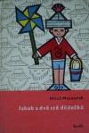 Jakub a dvě stě dědečků