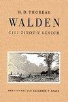 Walden čili život v lesích