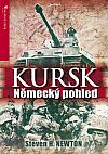 Kursk: Německý pohled