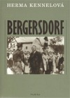 Bergersdorf