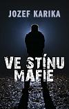 Ve stínu mafie