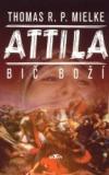 Attila, Bič boží