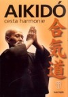 Aikidó: cesta harmonie