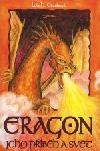 Eragon: jeho příběh a svět