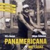 Panamericana, má láska