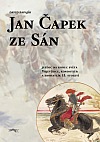 Jan Čapek ze Sán