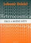 Heterocosmica: Fikce a možné světy obálka knihy