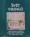 Svět Vikingů: kulturní atlas